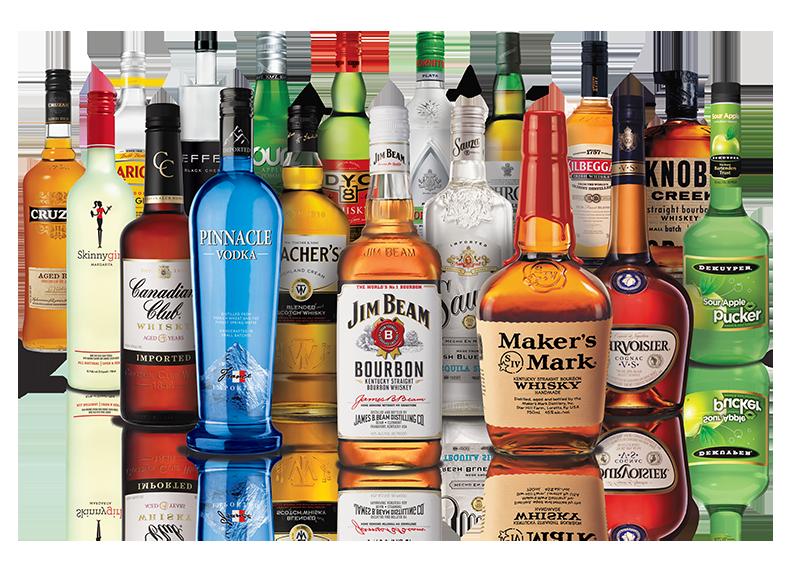 Мистические истории алкоголизм