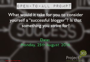 openprompt_25thaugust2014