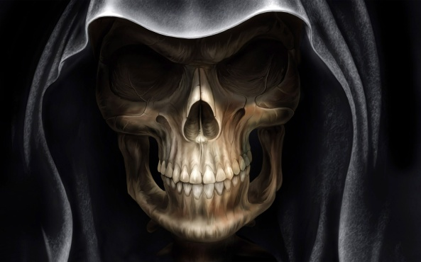 demon_alien_devil_skull-1920x1200